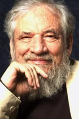 Claudio Narano-ayahuasca-lenredadera-del-riu-celestial-confe-L-JsRbSr